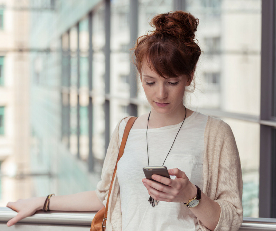 How to Optimize Your Marketing Emails for Mobile