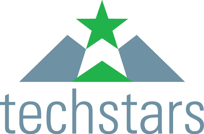 Copy of 2013-05-26_techstars_ID_final_bug with typeset (1) copy