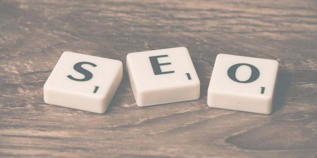 How to Find Keywords for Local SEO