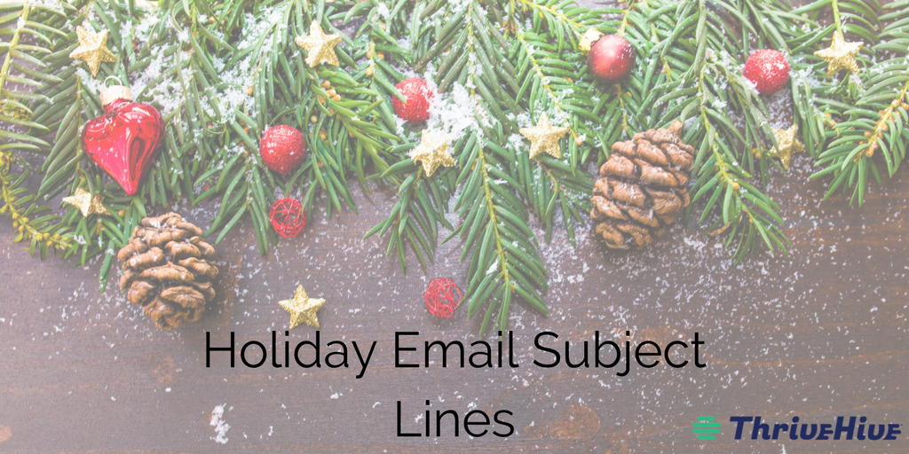 Holiday Email Subject Lines-2