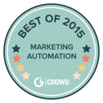 g2 marketing automation