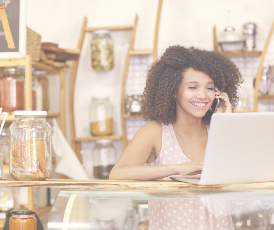 7 Motivational Tips for the Small Business Owner