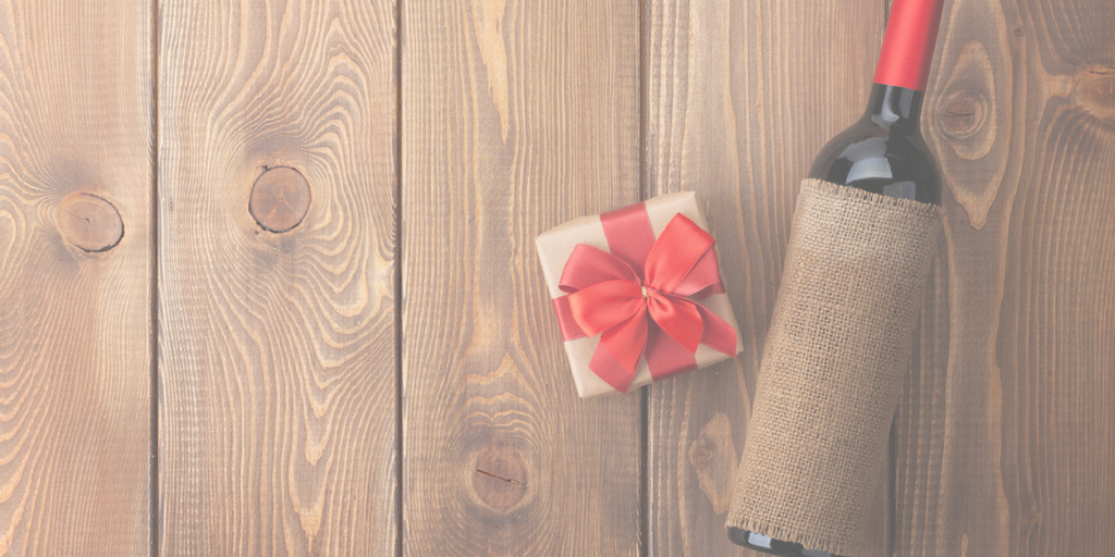 5 Last Minute Ideas for Valentine's Day Marketing