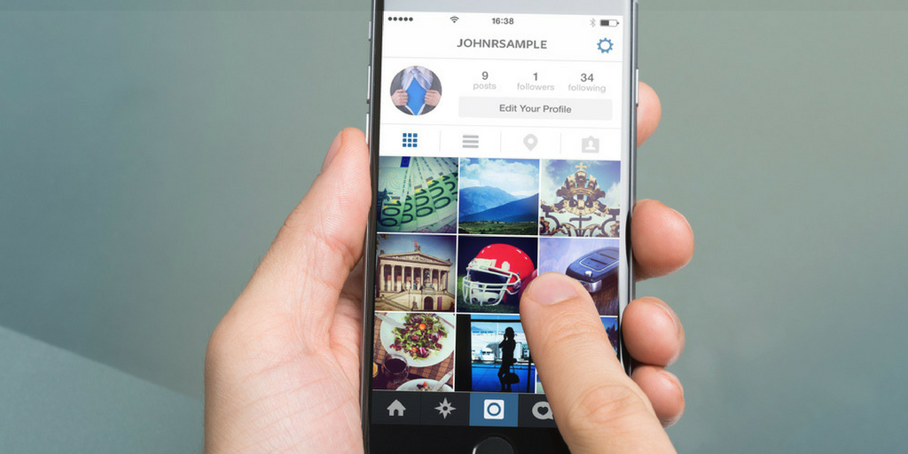 instagram videos, gain views on instagram