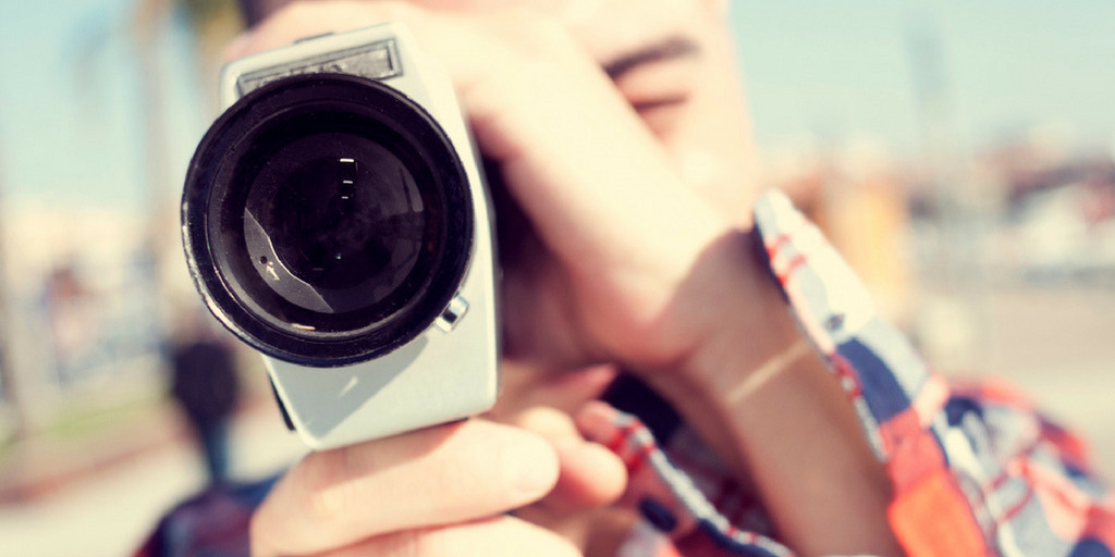 How to Post Videos to Instagram