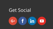 website CTAs- share on social get social