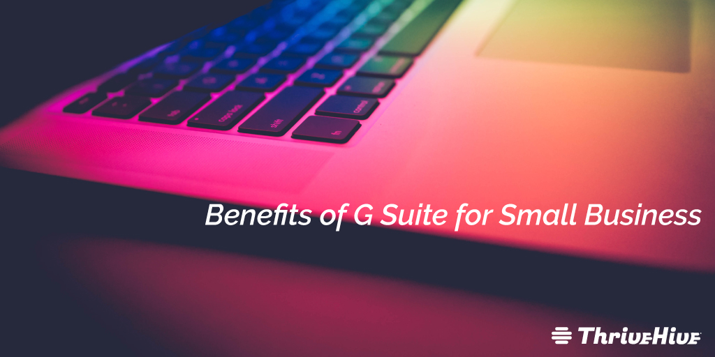 Benefits-of-G-Suite-for-Small-Business-01
