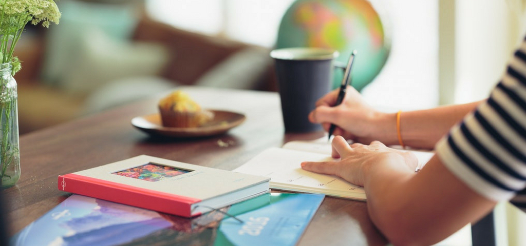 How to Write Marketing Copy That Actually Converts