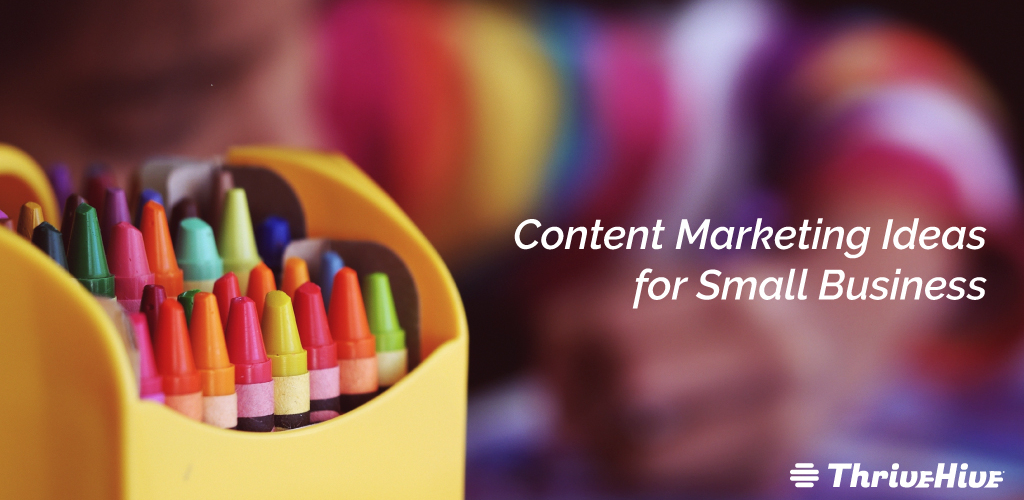 Content-Marketing-Ideas-for-Small-Business-01-960x512