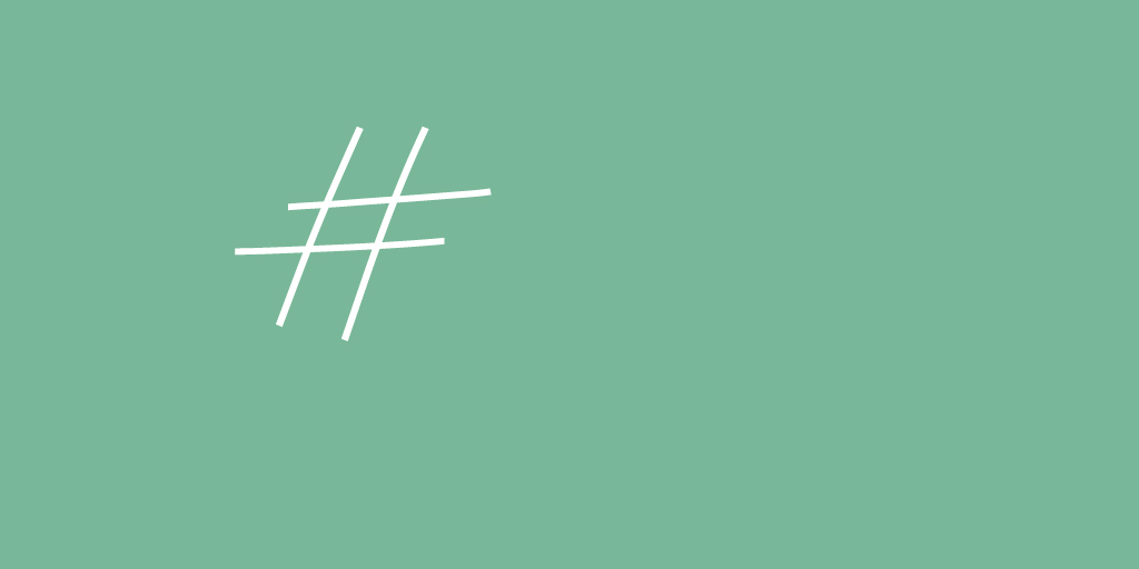 Best Hashtags for Gaining Followers